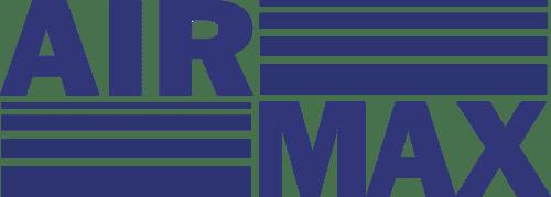 AirMax Andamios Madrid
