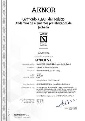 Andamios-de-Acero-Homologacion
